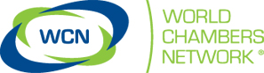WCN : World Chambers Network